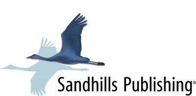 Sandhills Publishing - we are the cloud.  www.sandhills.jobs (PRNewsFoto/Sandhills Publishing)