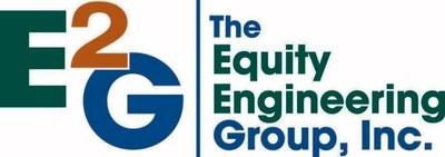 E²G|The Equity Engineering Group, Inc. is an employee-owned engineering firm focused on providing specialized consulting services for new and aging infrastructure in the oil and gas industry. E²G's goal is to develop and transfer technologies that help clients improve plant profitability by maximizing equipment availability, managing risk, and controlling fixed-equipment costs.