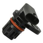 Standard(R) Camshaft Sensor, one of many new sensors added to the Standard(R) line.