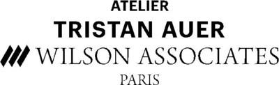 Wilson Associates Atelier Tristan Auer Logo