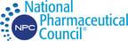 National Pharmaceutical Council Welcomes EMD Serono to Its Membership