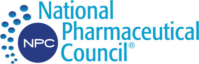 National Pharmaceutical Council Logo (PRNewsFoto/National Pharmaceutical Council)