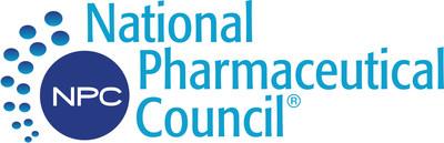 Ipsen Biopharmaceuticals Joins National Pharmaceutical Council