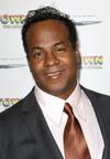 Marvin Gaye III.  (PRNewsFoto/Marvin P. Gaye III)