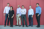 GGV Capital Managing Partners:  Jeff Richards, Jenny Lee, Hany Nada, Jixun Foo, Glenn Solomon, Hans Tung
