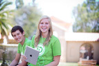 iD Tech, the Summer STEM Education Leader, Launches New Courses and New University Locations for 2014