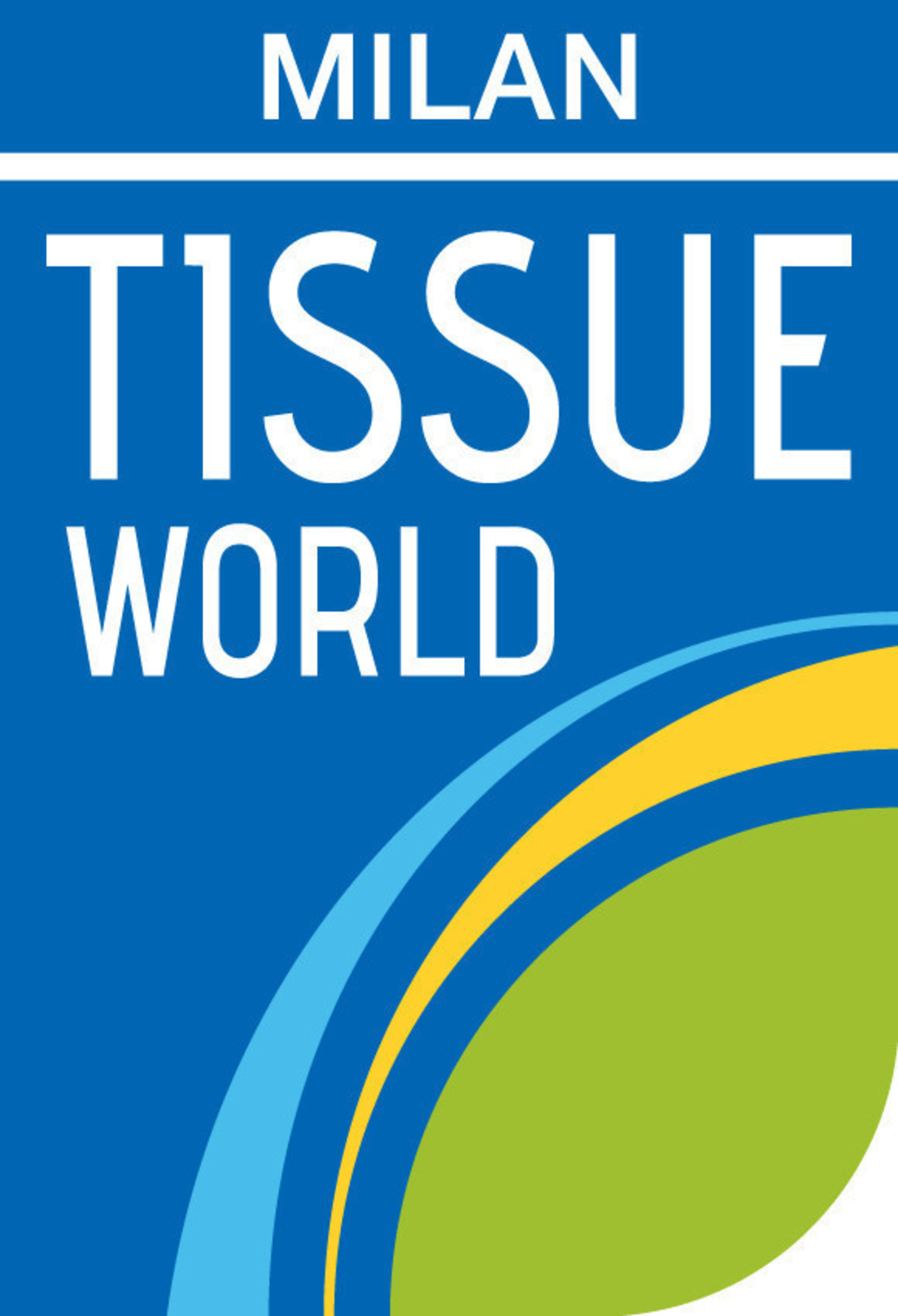 Tissue World Milan Logo