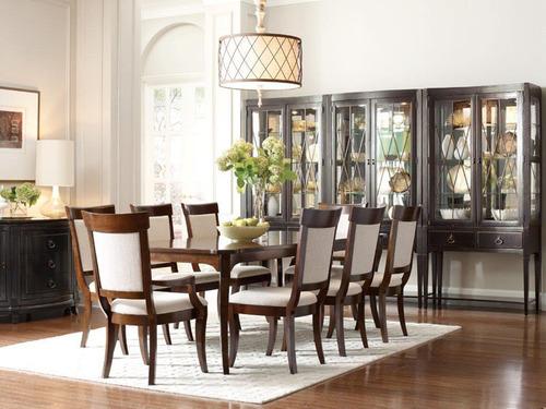 Art Van Furniture Brings It Home With HGTV HOME(TM) Furniture Collection.  (PRNewsFoto/Art Van Furniture)