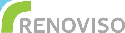 Renoviso Announces Series A Investment Led by Bessemer Venture Partners