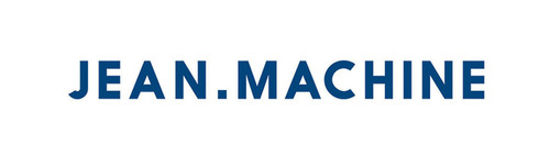 In the 1970s, Jean Machine was the definitive denim store on the King's Road in London, famous for ...