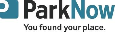 ParkNow (PRNewsFoto/Parkmobile)