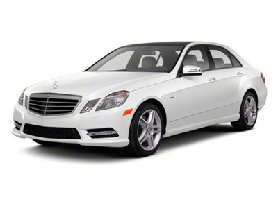 Mercedes-Benz of New Orleans has a large selection of the Mercedes-Benz E-Class.  (PRNewsFoto/Mercedes-Benz of New Orleans)