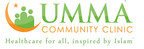 University Muslim Medical Association - UMMA Community Clinic provides health services to the South Los Angeles area.