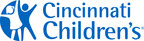 CINCINNATI CHILDREN'S HOSPITAL MEDICAL CENTER.  (PRNewsFoto/Cincinnati Children's Hospital Medical Center)
