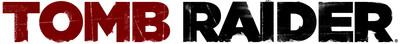 TOMB RAIDER (R) 2013 Square Enix, Ltd. All rights reserved. (PRNewsFoto/Square Enix, Inc.) (PRNewsFoto/SQUARE ENIX, INC.)