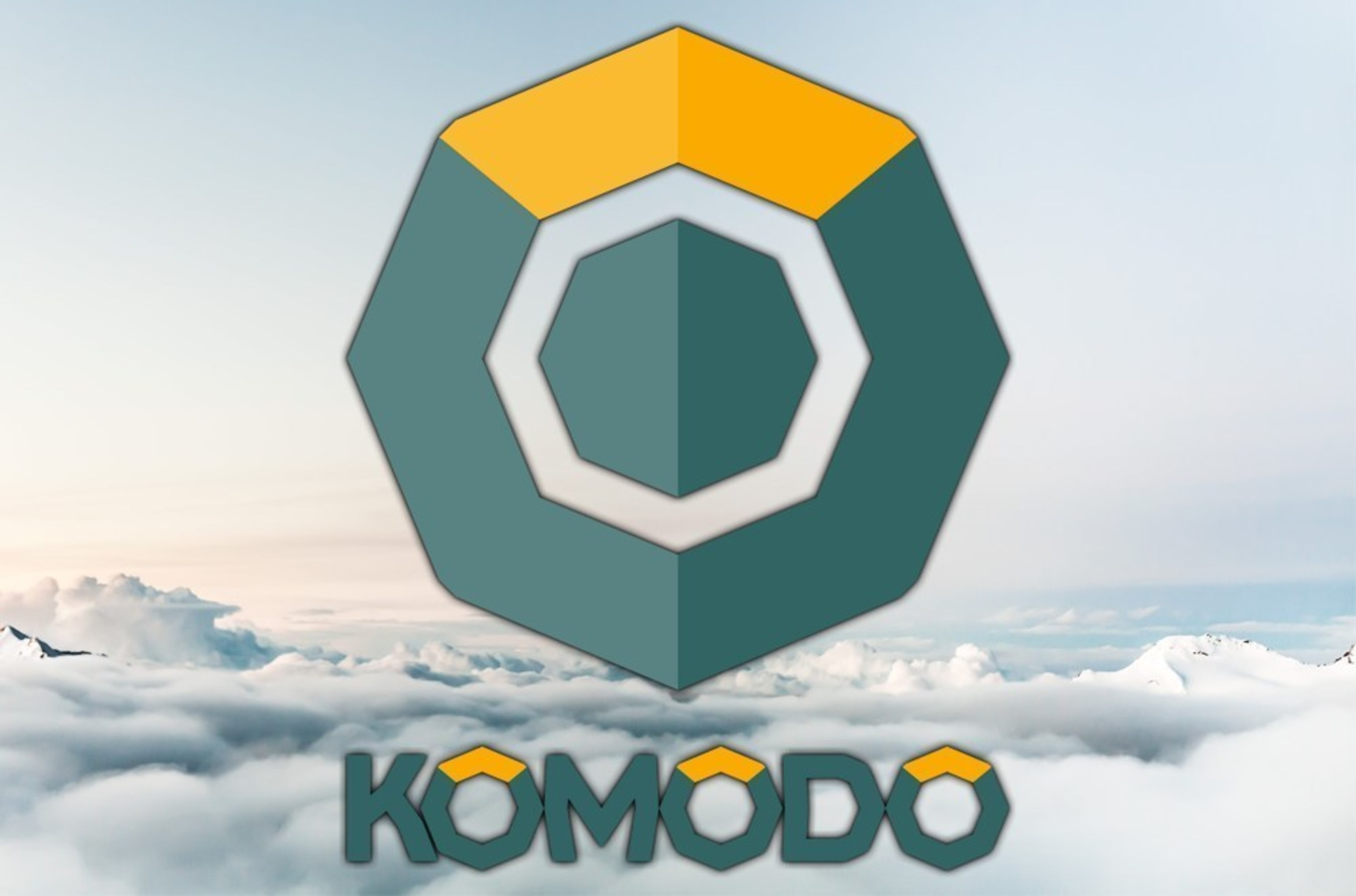 Komodo Cryptocurrency Platform Raises Over 1000 BTC on the First Day of Its ICO
