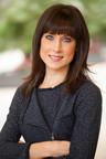 Marisa Lizak, Director of Capital Markets at Ethika Investments