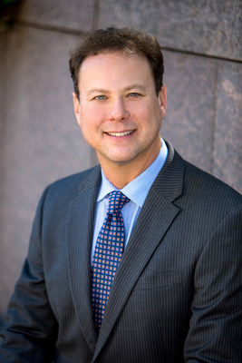 Partner David W. Hodges of Kennedy Hodges LLP