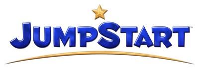 JumpStart (PRNewsFoto/JumpStart)