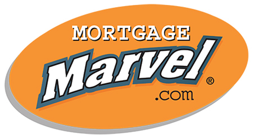 Mortgage Marvel Rate Trends Shows 30-Year Fixed Rates Dropping Slightly