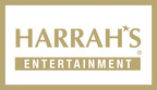 Harrah's Entertainment, Inc. logo(PRNewsFoto/Harrah's Entertainment, Inc.)