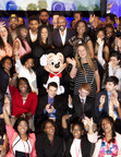 Clock Ticking for America's High School Students to Participate in 10th Annual Disney Dreamers Academy