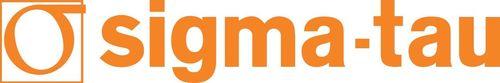 Logo (PRNewsFoto/Sigma-Tau Group)