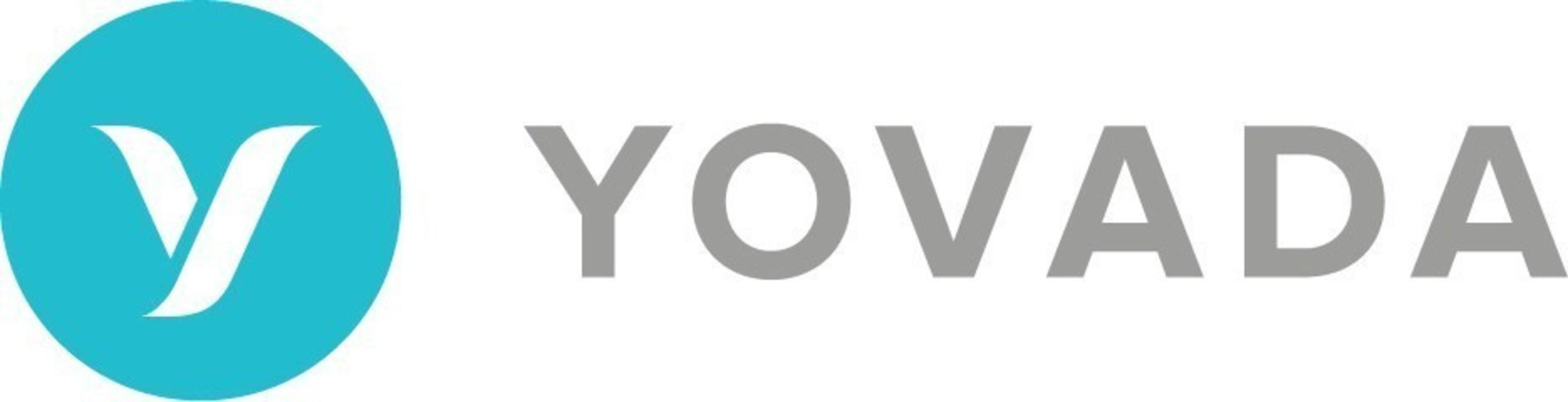 Yovada Announces a Yoga Retreat Giveaway on #InternationalYogaDay