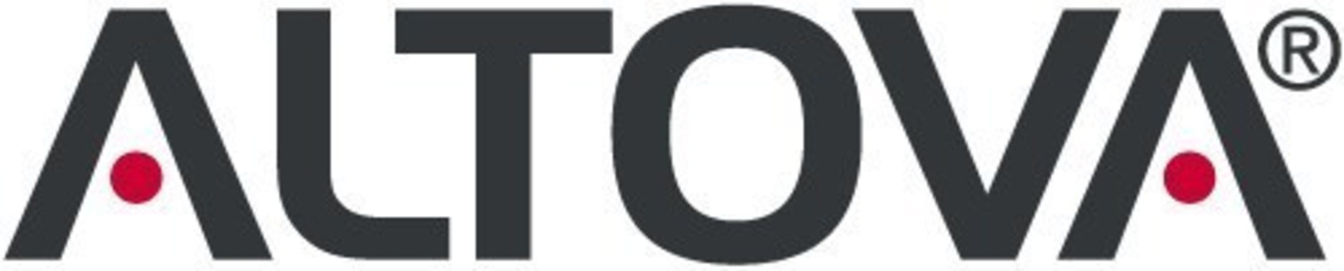 Altova Unveils Additional Support for Big Data, Databases