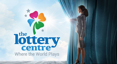 The Lottery Centre is a new site to play huge international lotteries online with no commissions or surprise fees.
