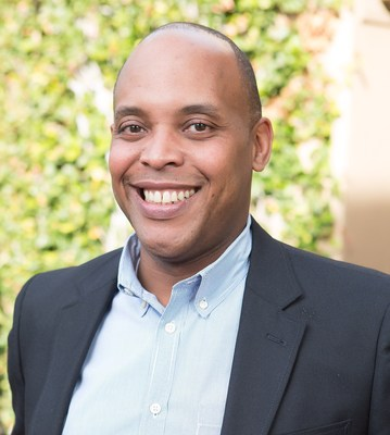 WLC's new Executive Director, Jimmie Williams