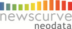 Neodata Group Releases Newscurve for Online Publishers