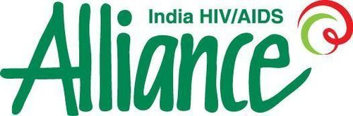 India HIV/AIDS Alliance (PRNewsFoto/PR NEWSWIRE EUROPE)