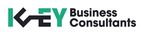 Key Business Consultants LLP Logo