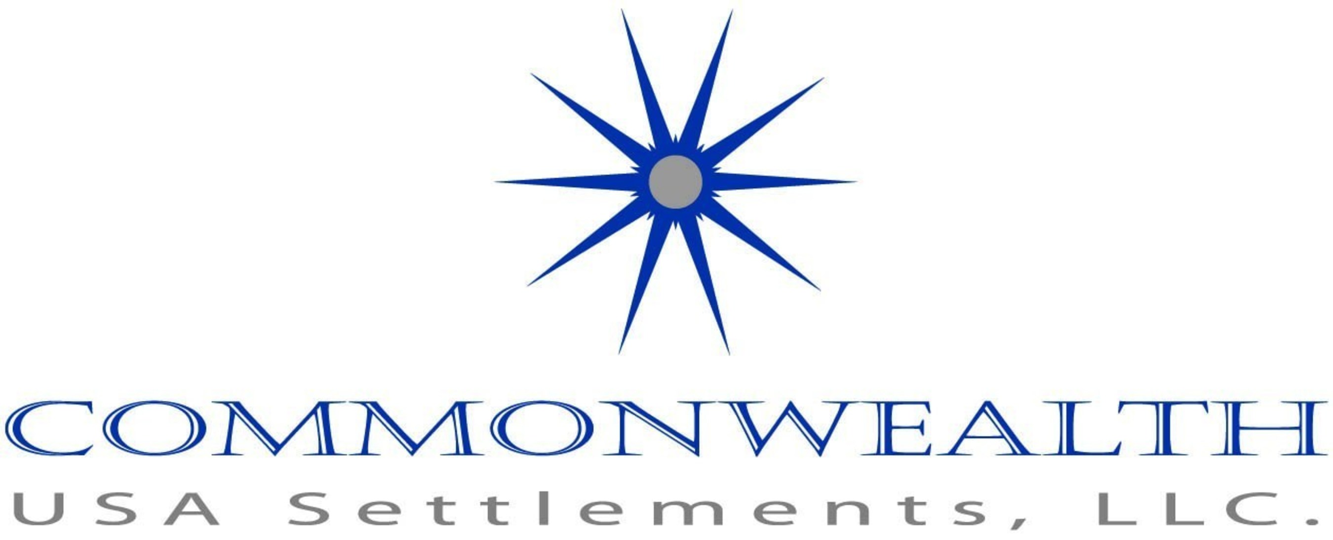 Commonwealth usa settlements llc receives best practices cwusa logo 1betcityfo Gallery