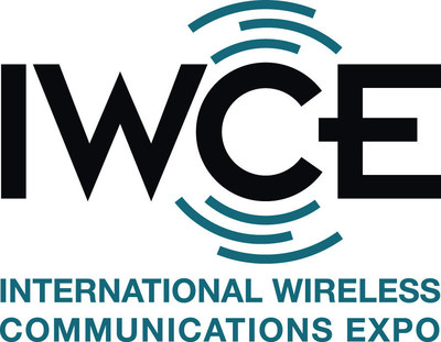 Penton's IWCE, the Leading Annual Event for Communications Technology Professionals, Opens
