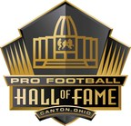 SiriusXM and Pro Football Hall of Fame Team Up for New Show