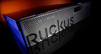 Ruckus Wireless Delivers New Carrier-Class Smart Wi-Fi Solutions for Dealing with Device Densification and Rising Data Demands