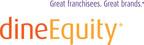 DineEquity, Inc.