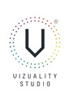 BroadMesse and Vizuality Studio Strategic Partnership in the High-End Virtual Reality (VR) Market.
