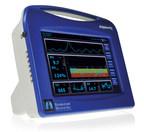 ExSpiron(TM) Minute Ventilation Monitor