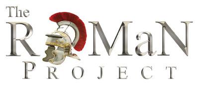The ROMaN Project, Inc. www.roman-project.com.  (PRNewsFoto/The ROMaN Project, Inc.)