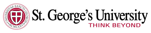 St. George's University is a center of international education, drawing students and faculty from 140 countries  ...