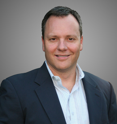 Willbros Names Brian Young as Director of Integrity Construction.  (PRNewsFoto/Willbros Group, Inc.)