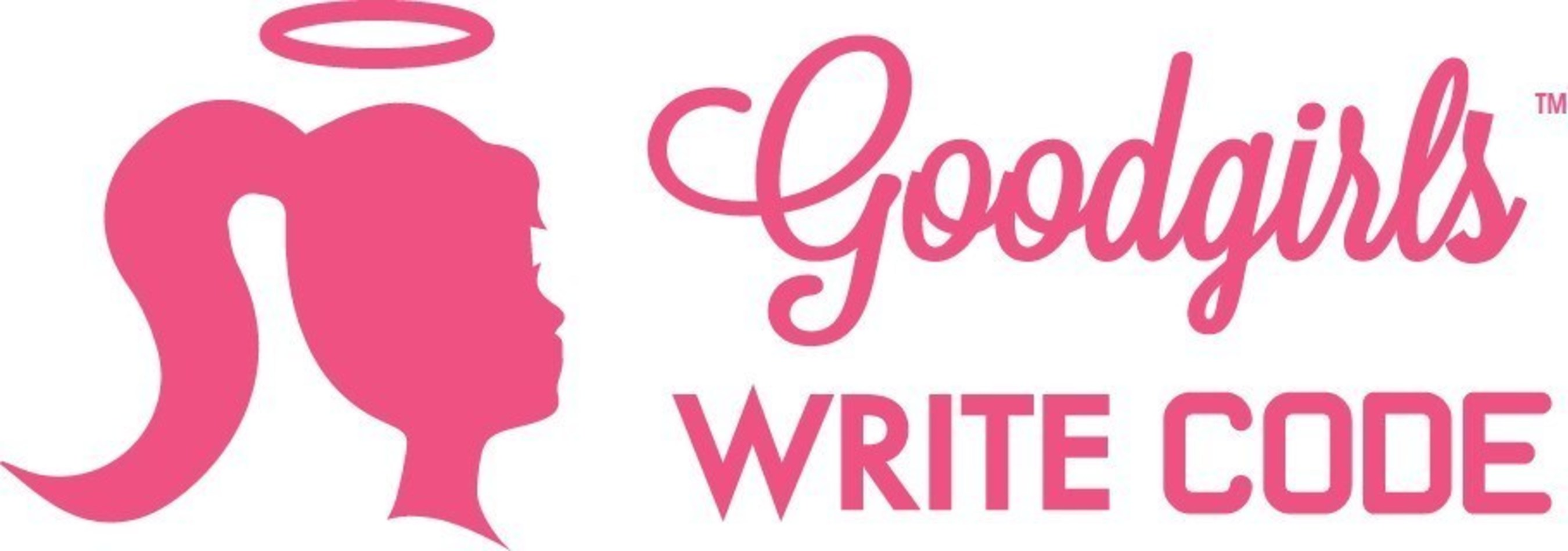 Goodgirls Write Code is a 501(c)(3) non-profit organization dedicated to the empowerment of girls in the fields of science, technology, engineering and math, or STEM. Our interactive programs aim to motivate and educate girls providing them with the skills they need to become the next generation of women-leaders, entrepreneurs and mentors.