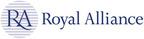 Royal Alliance Associates, Inc.
