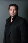 Armando Montelongo (PRNewsFoto/Armando Montelongo Companies)