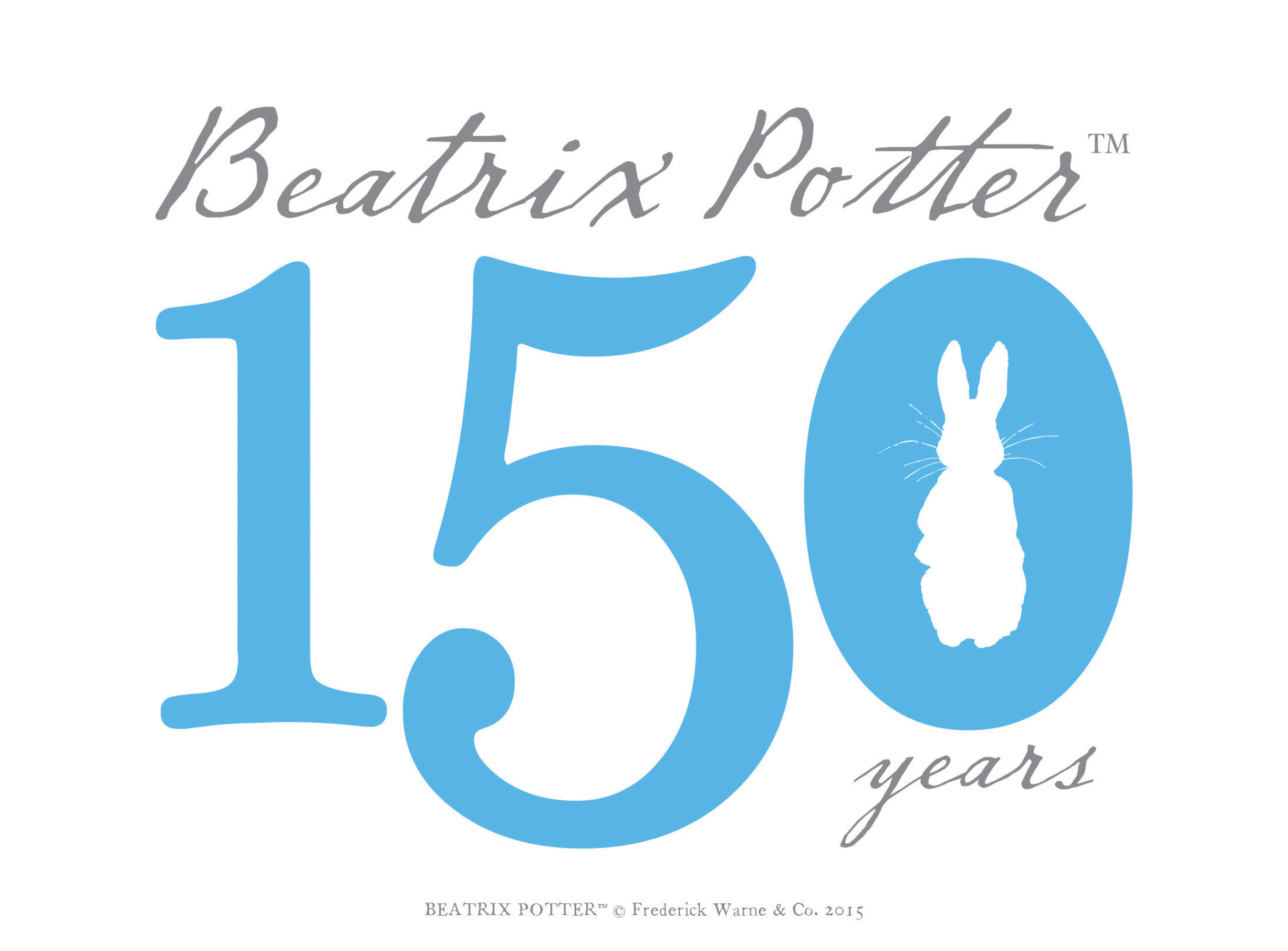 """Sony's Columbia Pictures Teams Up With Frederick Warne & Co., Part Of Penguin Random House UK, For """"Peter Rabbit(TM)"""""""