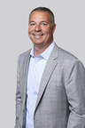 Deckers Brands appoints David Lafitte to Chief Operating Officer