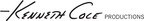 Kenneth Cole logo